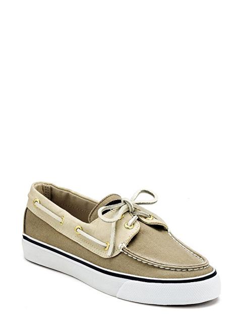 Sperry Casual Ayakkabı Haki
